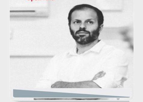 Alessandro Colombo e le sinergie tra Designer e Maker