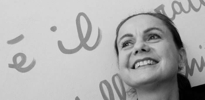 Eleonora Trivellin e il Design dei Tessuti Sostenibili