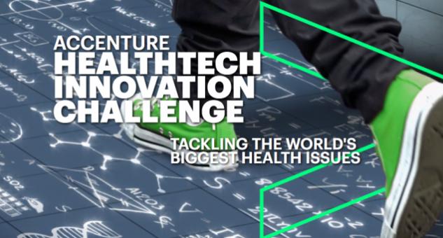 La terza edizione di HealthTech Innovation Challenge