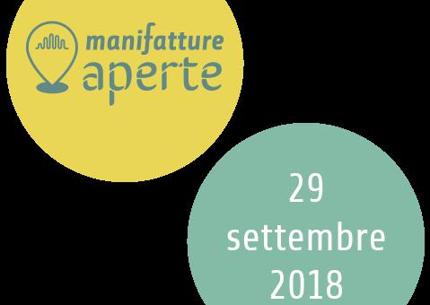 Manifatture Aperte nella Milano che produce